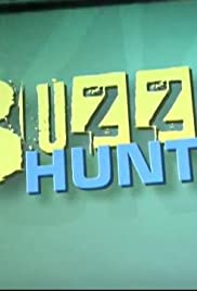 Buzz Hunters Poster