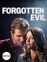 Forgotten Evil(2017)