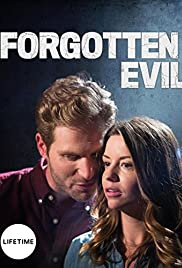 Forgotten Evil Full Movie Watch Online Free HD Download