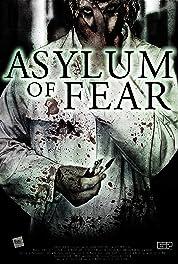 Watch Asylum of Fear (2018)