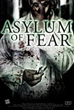 Primary image for Asylum of Fear
