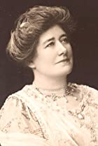 Image of Ellen Terry