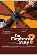 Primary image for Do Elephants Pray?