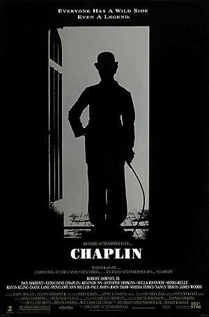 Chaplin (1992) Download on Vidmate
