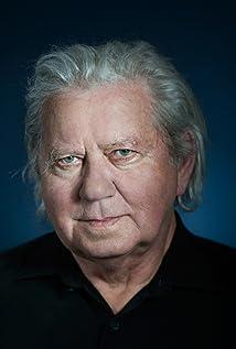 Aktori Zdenek Mucha