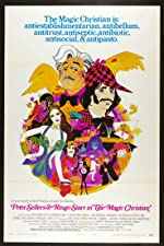 The Magic Christian(1969)