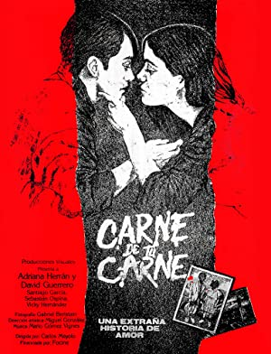 Carne De Tu Carne 1983 with English Subtitles 9