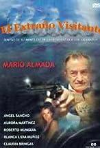 Primary image for El extraño visitante