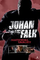 Image of Johan Falk: National Target