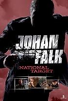 Image of Johan Falk: National Target