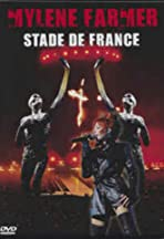Mylène Farmer: Stade de France