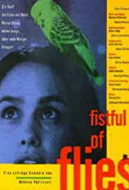 Fistful of Flies(1996) Poster - Movie Forum, Cast, Reviews