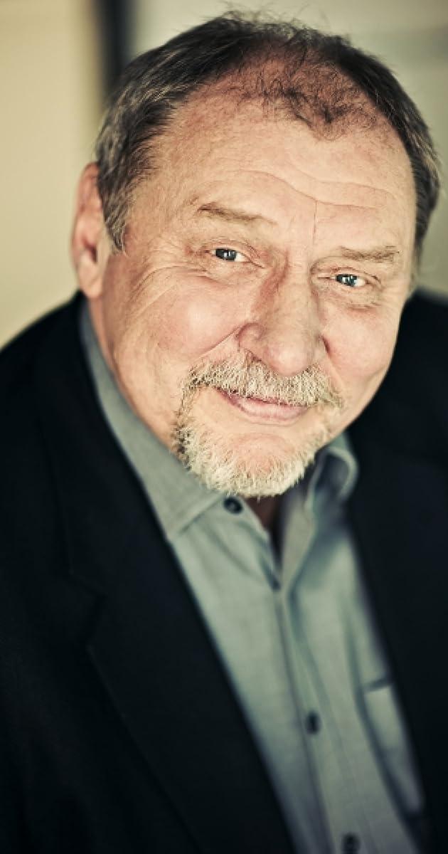 Andrzej Grabowski - IMDb
