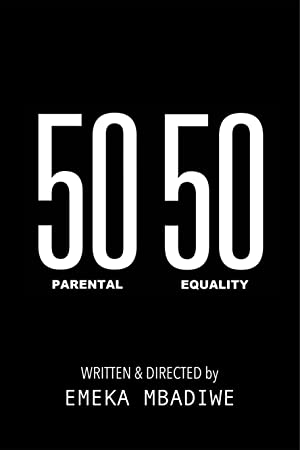 50 50 (2016)