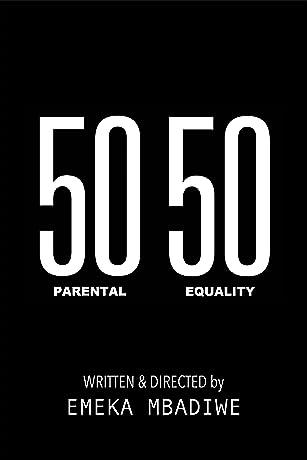 50 50(2016)