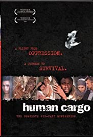 Human Cargo httpsimagesnasslimagesamazoncomimagesMM
