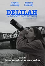 Primary image for Delilah