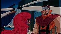 Inhumans Saga: Part 2: The Inhumans Among Us