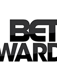 BET Awards 2006 Poster