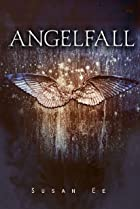 Image of Angelfall