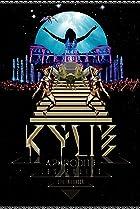 Image of Kylie - Aphrodite: Les Folies Tour 2011