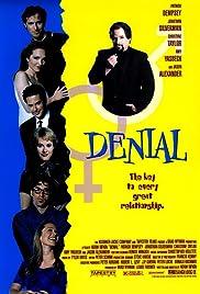Denial(1998) Poster - Movie Forum, Cast, Reviews
