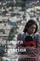 Image of Tamara y la Catarina