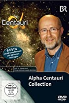 Image of Alpha Centauri