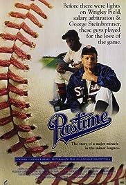 Pastime(1990) Poster - Movie Forum, Cast, Reviews