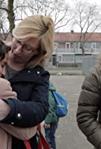 Primary image for Safe Haven: Stories from a Dutch school for migrant children
