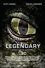 Legendary(2013)