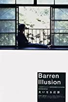Image of Barren Illusions