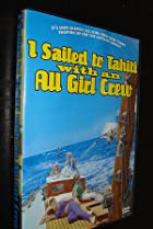 Image of I Sailed to Tahiti with an All Girl Crew