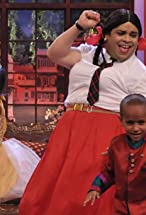 Primary image for Little Celebrities with Kapil Sharma