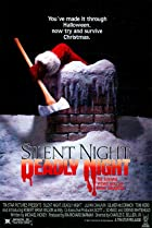 Image of Silent Night, Deadly Night