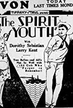 Primary image for The Spirit of Youth