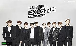 EXO Next Door (2015)