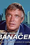 Banacek (1972)