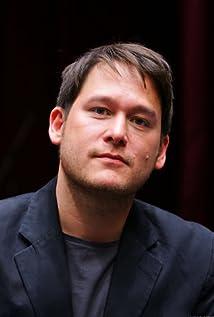 Håkon Liu Picture
