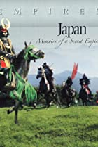 Image of Japan: Memoirs of a Secret Empire