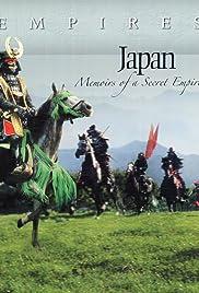 Japan: Memoirs of a Secret Empire Poster - TV Show Forum, Cast, Reviews