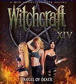 Witchcraft 14 Angel of Death(1970)
