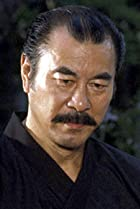 Image of Roy Chiao