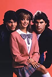 Episode dated 9 January 1989 Poster
