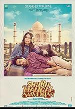 Shubh Mangal Saavdhan Hindi(2017)