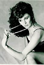 Virginia Mataix's primary photo