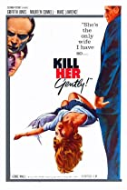Image of Kill Her Gently