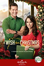 A Wish For Christmas(2016)