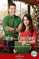 A Royal Christmas (TV Movie 2014) - IMDb