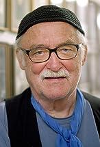 Hans W. Geissendörfer's primary photo